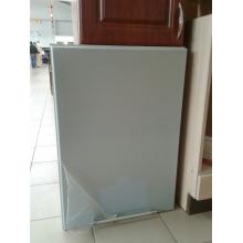 Кухня ПАТИ Блок VD - 1 500
