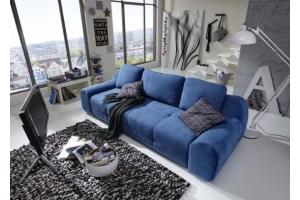 Актуальные тенденции в мебельном мире