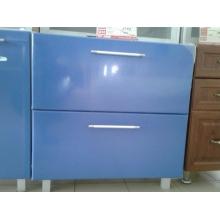 Кухня ПАТИ Блок VMB2 - 800
