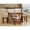 Столовая\Кухонная мебель