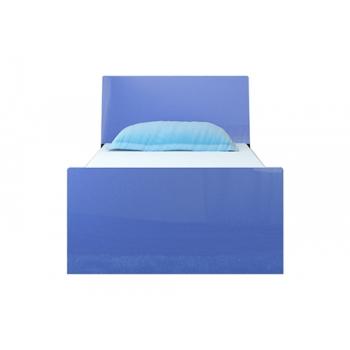 Детская АВАТАР Кровать
