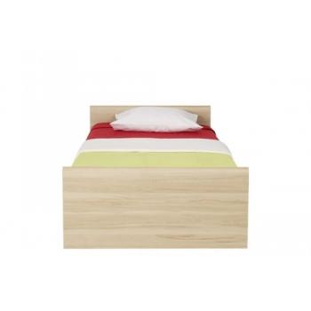Детская ИНДИ Кровать