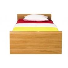 Детская СЕВИЛЛА Кровать