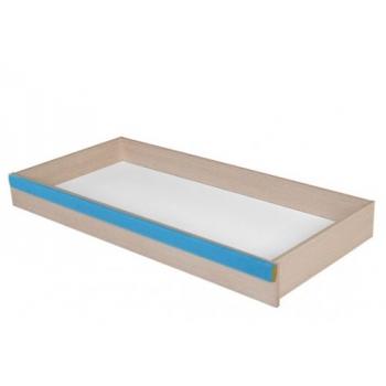 Детская КАПС Ящик кровати
