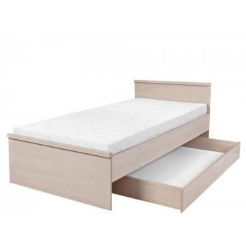Детская НУМЛОК Кровать