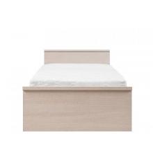 Детская НУМЛОК Кровать (каркас)