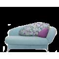 Детские диваны\Кресла