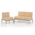 Офисная мягкая мебель