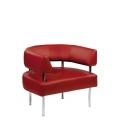 Офисные мягкие кресла