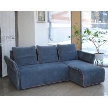 Угловой диван МАЙЯ