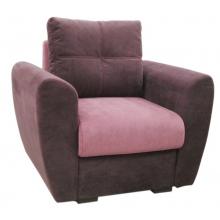 Кресло АМСТЕРДАМ