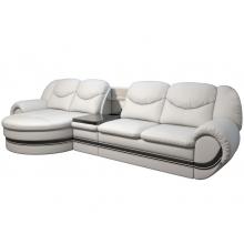 "Угловой диван ""Магнат"""