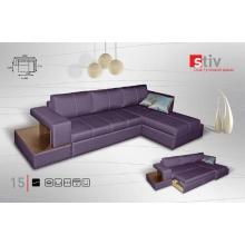 Угловой диван СТИВ