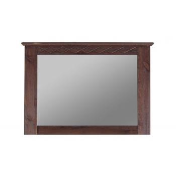 Прихожая ИНДРА Зеркало