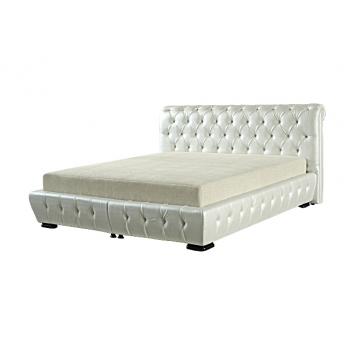 Кровать АЛЕГРО 1