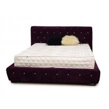 Кровать АЛЕГРО 2