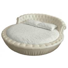 Кровать БАРТОЛОМЕО