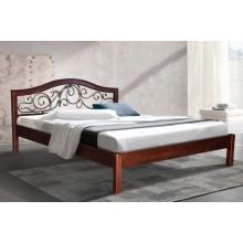 Кровать ИЛОННА
