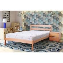 Кровать ДЕЛТА