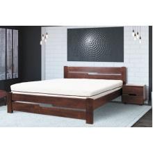 Кровать ОТТАВА ПЛЮС