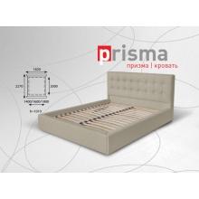 Кровать ПРИЗМА