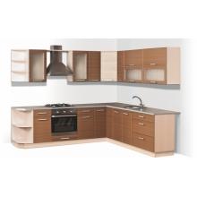 Кухонный гарнитур НОВА