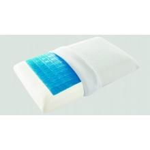 Подушка Comfort Gel