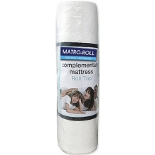 Матрас Air Standart 3+1