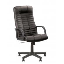Кресло ATLANT ECO кожа