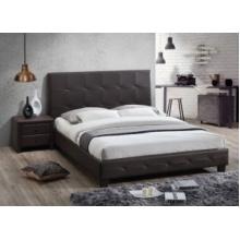 Спальня ХЬЮСТОН Кровать