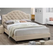 Спальня МЕРИЛЕНД Кровать