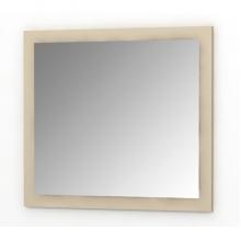 Зеркало навесное из спальни САХАРА