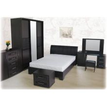 Спальня РИО