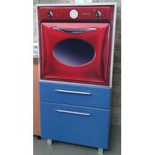 Кухня ПАТИ Блок NPG - 3 600