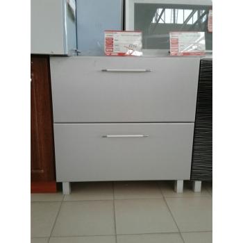 Кухня ПАТИ Блок NMD2 - 800