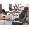 Мебель для ресторанов и баров