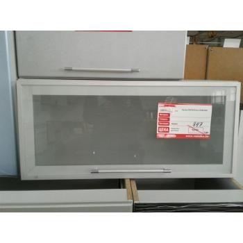 Кухня ПАТИ Блок VAW  - 800